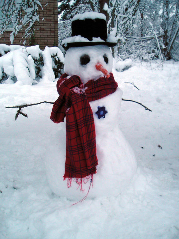 Image Result For Snow Melting Coloring