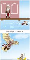 AC2 - Look Altair