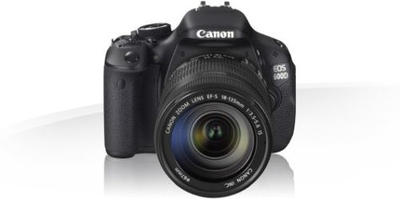 Sale - Ebay - Canon 600D - Only $625.00