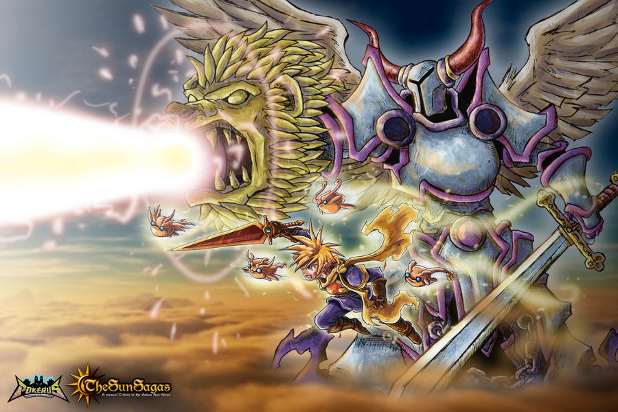 golden_sun_tribute___the_sun_sagas_by_pa