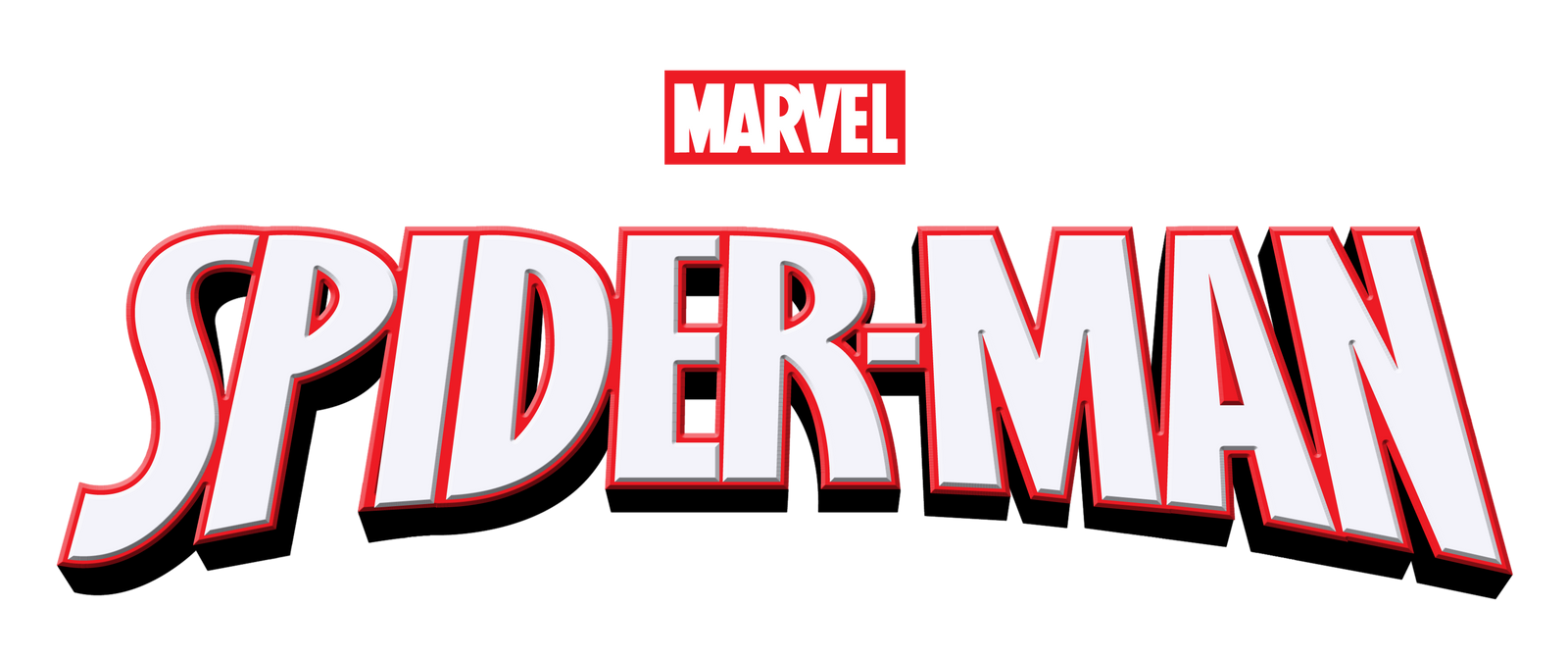 mcu spider man logo by thedarkinght on deviantart rh thedarkinght deviantart com spider man 3 gomovies spiderman 3 coloring pages