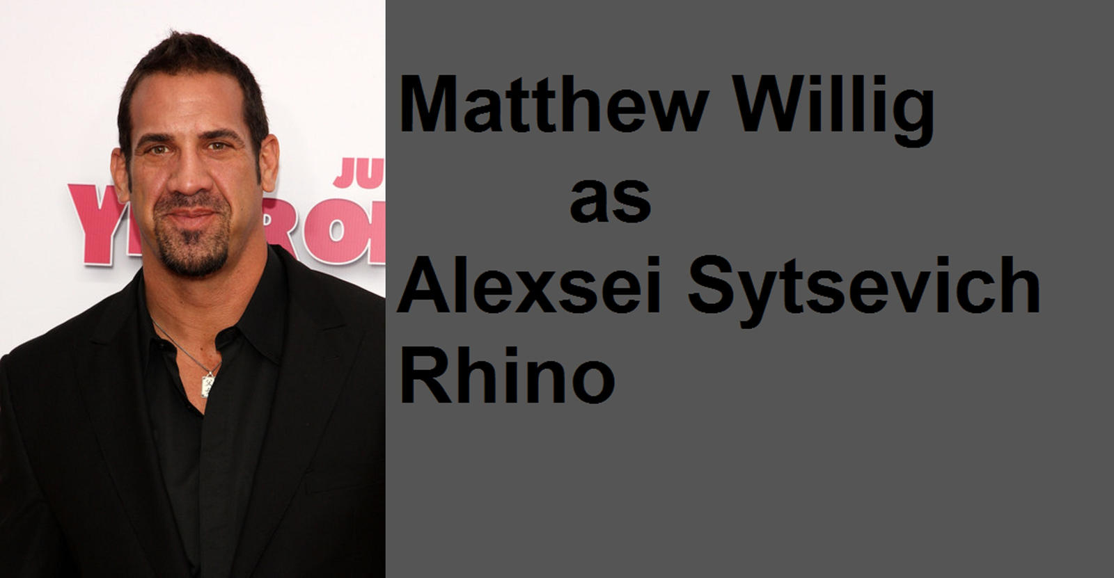 matthew willig interviewmatthew willig height, matthew willig instagram, matthew willig, matthew willig dexter, matthew willig wife, matthew willig bio, matthew willig interview, matthew willig wikipedia, matthew willig net worth, matthew willig imdb, matthew willig stats, matthew willig lash, matthew willig agents of shield, matthew willig weight, matthew willig concussion, matthew willig workout, matthew willig ethnicity, matthew willig commercial, matthew willig chuck