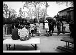 calgary zoo15 by JBVendamme