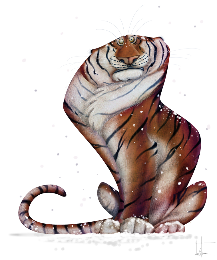 Baska II by thedoberman