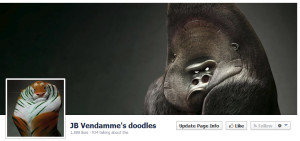 thedoberman's Profile Picture