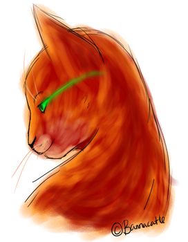 Firestar