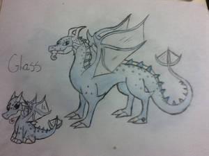 Breeding with friends by DragonVale on DeviantArt
