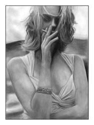 Naomi Watts by control