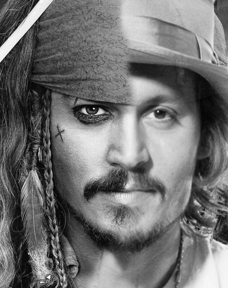 Image Result For Download The Pirate Caribbean