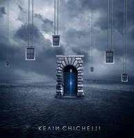 The Portal by Kevinchichetti