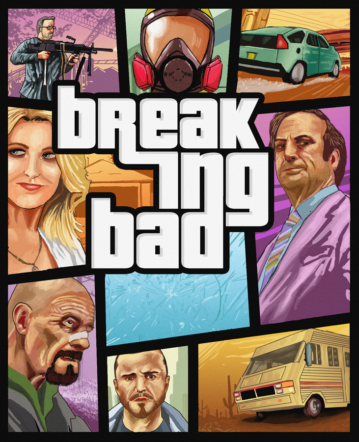 breaking_bad__gta_by_tosgos-d6ivhli.png