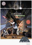 Star Wars the Force Awakens Poster Ammendments 2