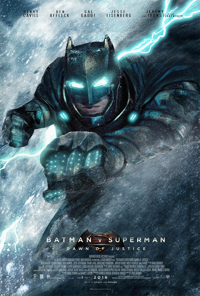 http://orig03.deviantart.net/1762/f/2015/132/c/0/batman_v_superman_poster___batman_by_messypandas-d8t1fuv.png