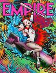 Harley EMPIRE Coloured