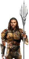 Aquaman movie armour png
