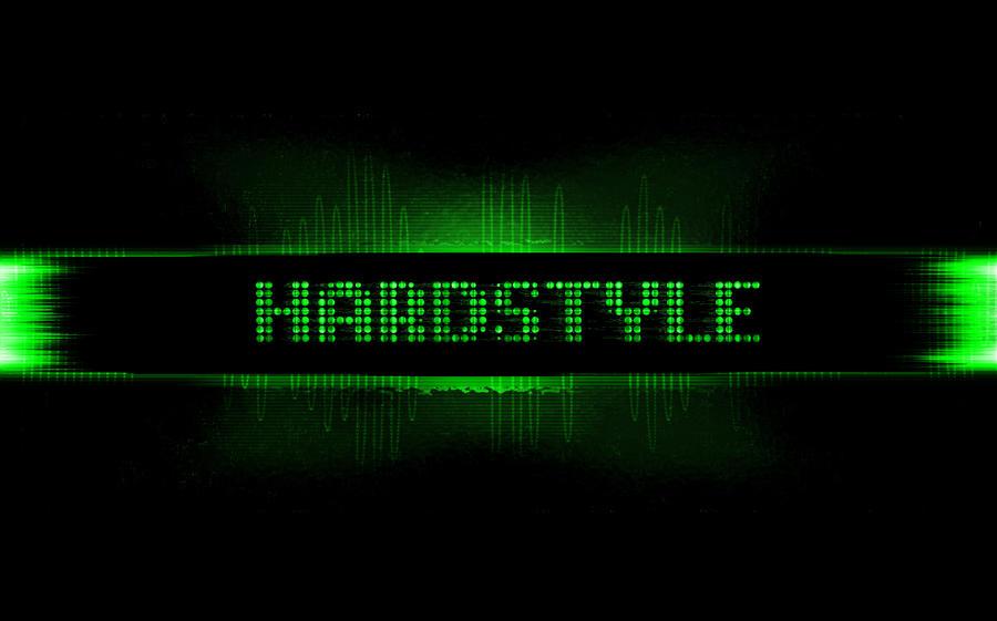 hardstyle wallpaper. hardstyle wallpaper. hardstyle