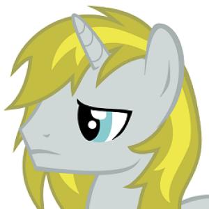 SDreamExplorerS's Profile Picture