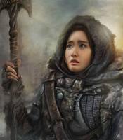 Yoona #2