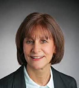 PamelaJHill's Profile Picture