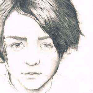 maddalena-nicolella's Profile Picture
