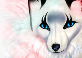 ..:Arctic Spirit:.. by KlockWorks