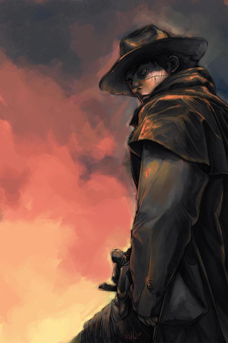 https://pre00.deviantart.net/521a/th/pre/i/2011/209/f/9/revenant_cover_by_thebastardson-d41x79j.jpg