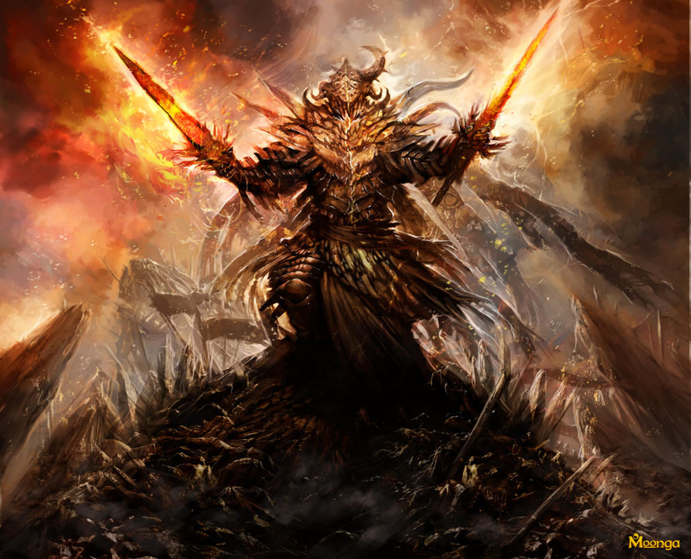 https://pre00.deviantart.net/447f/th/pre/i/2012/365/a/2/knight_of_shadows__advanced_version__by_thebastardson-d5psv6j.jpg