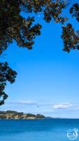Otarawao Bay (Sullivans Bay)