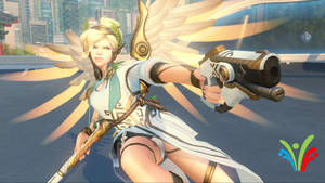 Mercy Winged Victory 3
