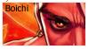 Boichi fan :heart: by ananasplz