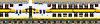 Train Segment 4