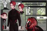 Omadobu - Vin