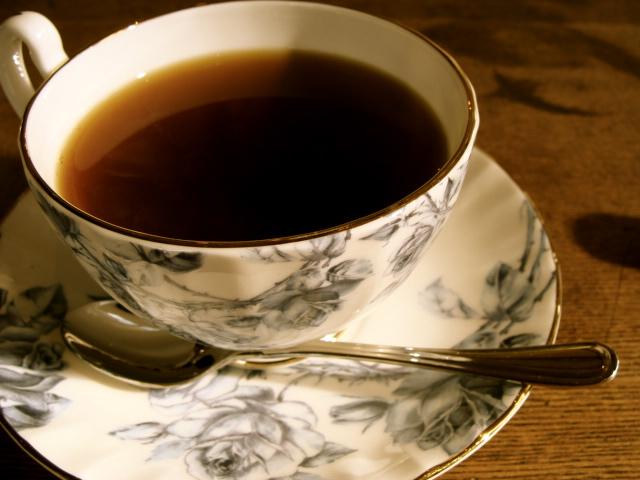 najromanticnija soljica za kafu...caj - Page 3 A_little_rest_by_xanlise-d3f7uq0