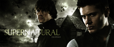 New Featured Video Rule Supernatural_by_Zahrah