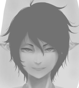 kazekuro22's Profile Picture