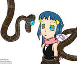 Kaa Request 4