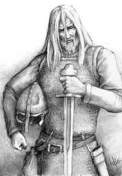 BIT warrior