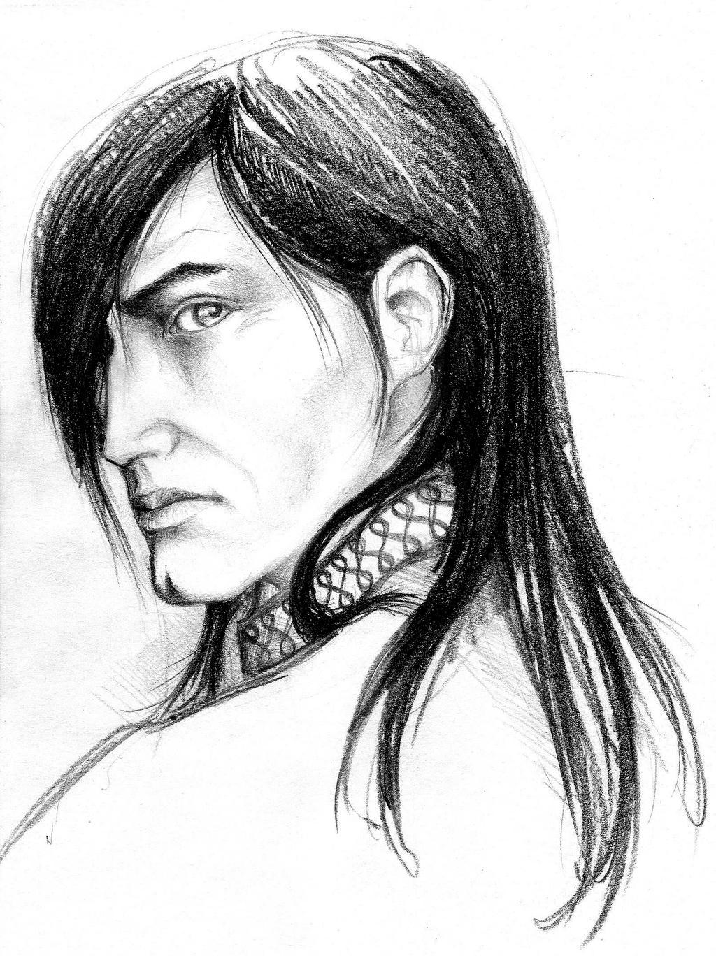 http://fc09.deviantart.net/fs71/i/2012/025/7/b/ser_avery_by_yuhime-d4nk43j.jpg