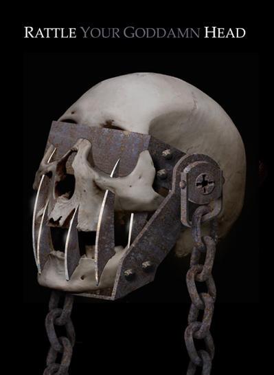 Rattle your goddamn head by bguiller on deviantart - Relooking trap ...