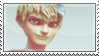 Jack Frost Stamp by Mimint