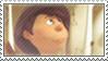 Once-ler Stamp
