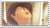 Once-ler Stamp by Mimint