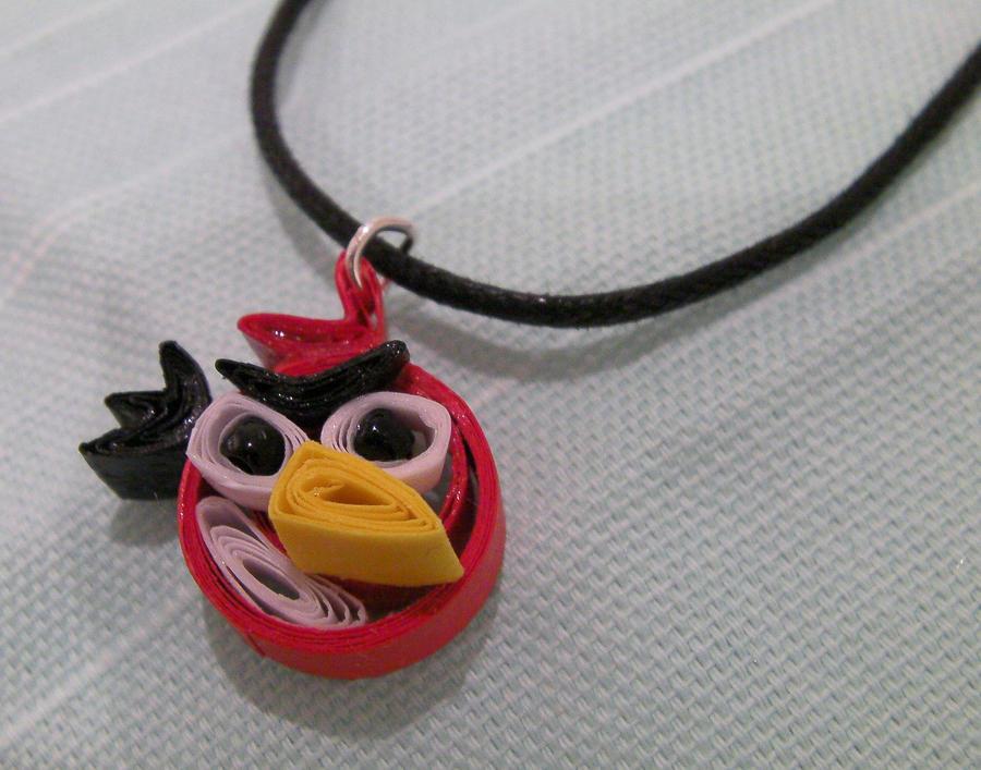 essay on bir by bird The latest tweets from essay bird (@essaybird): 9 tricks to improve your content quality straightaway.
