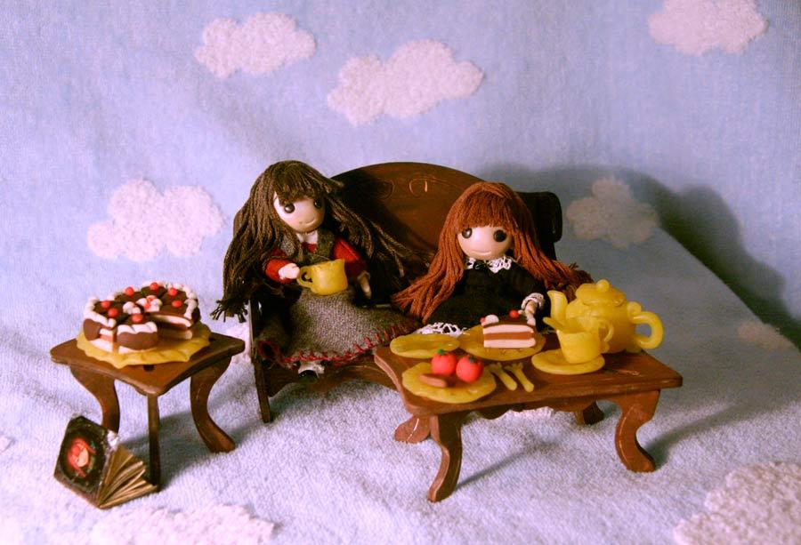 dolls_4 by t-a-t-k-a