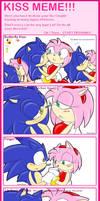 .:My Kiss Meme:.