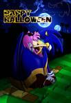.:Happy Halloween 2013:.