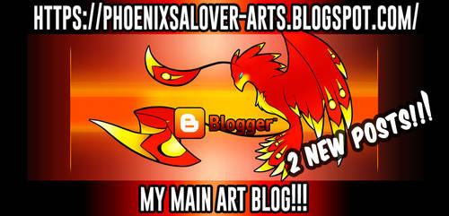 .: Moved to my Art Blog :.