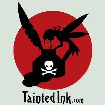 TaintedInk's Profile Picture