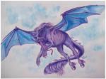 Dragonicorn