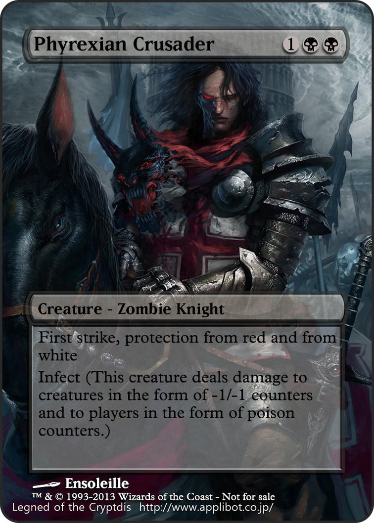1000+ images about MTG ALT ART PROXIES on Pinterest | The ...